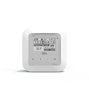 EU-WiFi 8S mini