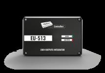 EU-513