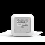EU-WiFi 8S mini