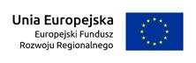 Spółka TECH Sterowniki jest beneficjentem Programu Operacyjnego Inteligentny Rozwój w ramach działania 3.2.2. Kredyt na innowacyjne technologie. Projekt będzie współfinansowany ze środków Europejskiego Funduszu Rozwoju Regionalnego.